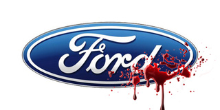 Ford Announces $129M In Third Quarter Losses, Forecasts Job Cuts