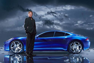 Tesla Motors Loses Arbitration Hearing To Fisker Over Stolen Model S Designs