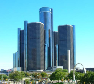 GM Attempting To Refinance HQ, Threatening To Sell Renaissance Center?