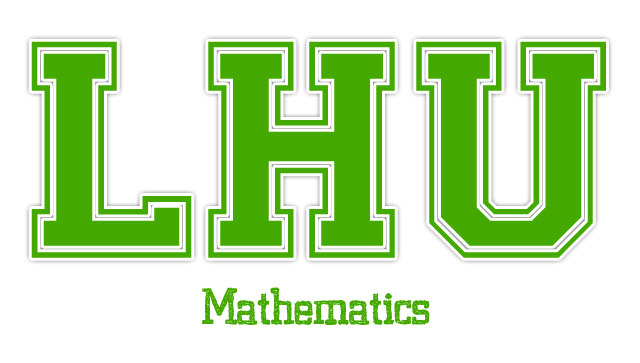 Plan Your Free Online Education at Lifehacker U: September 2013 Edition