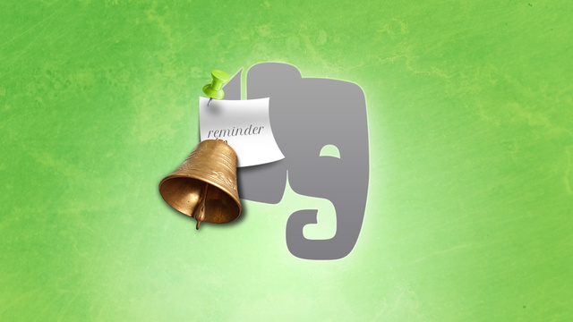 Evernote's Missing Feature: How to ...