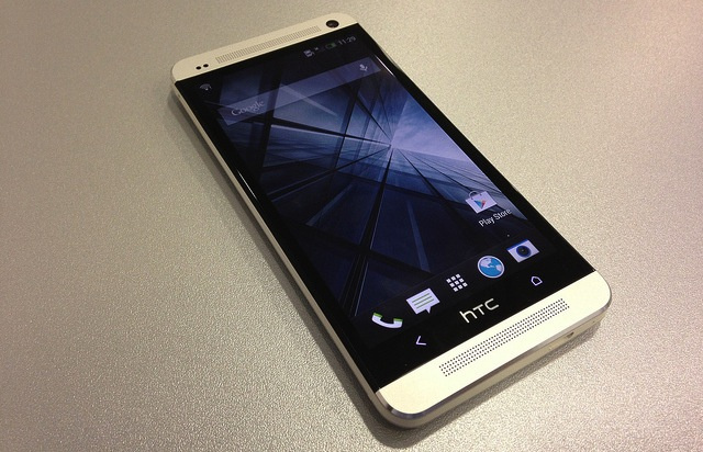 best new android phones 2013