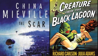 Don't Remake These 21 Movies, Film These Books Instead!