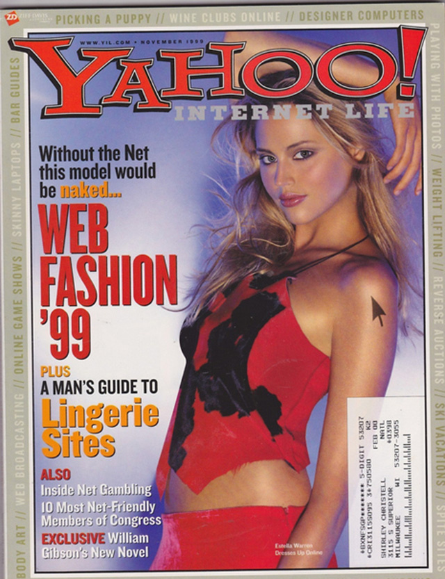 Yahoo adult picture consider