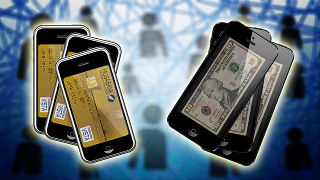 How Paying (and Not Paying) Your Cell Phone Bill Affects Your Credit