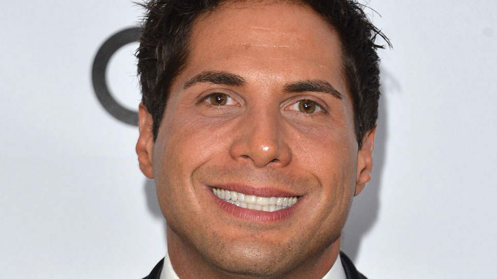 "Joe Francis Says His ""Retarded"" Jurors ""Should Be Lined Up and Shot"""