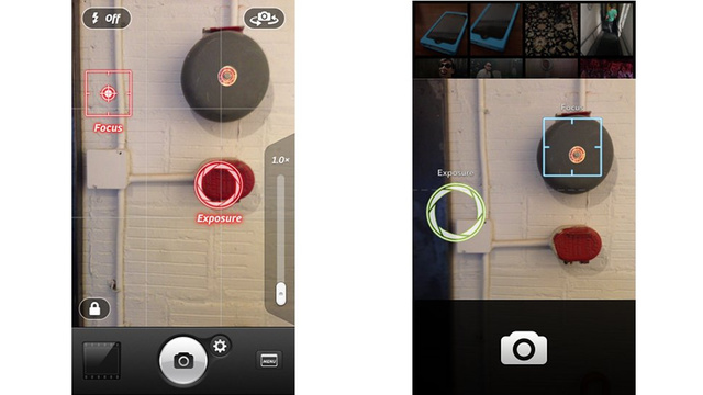 Analog Camera for iPhone: When Is Simple Actually Too Simple?