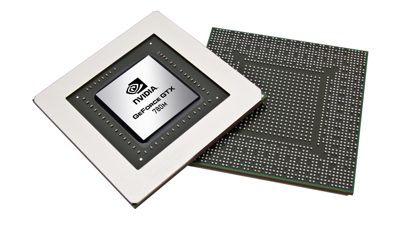 Nvidia geforce gtx 780m the new best graphics card for your laptop