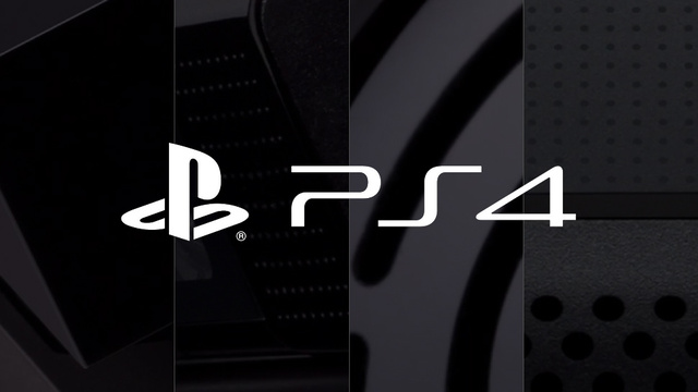 Sony PS4: Everything You Need to Know (Updating)