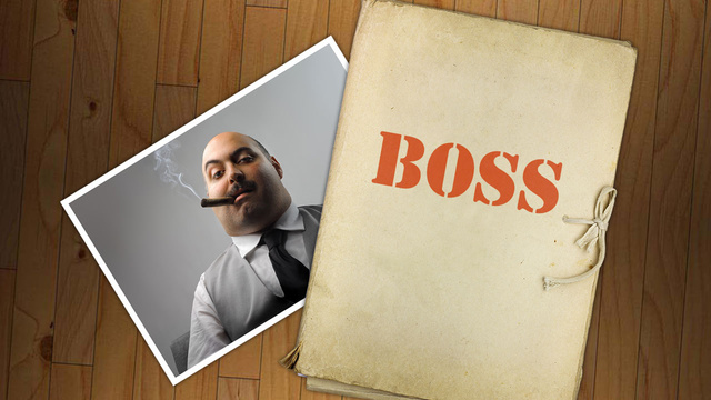 How Can I Spot a Bad Boss Before I Take a Job?