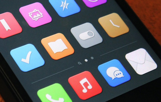 WWDC 2013 Predictions: Here Comes iOS 7, But What Else?
