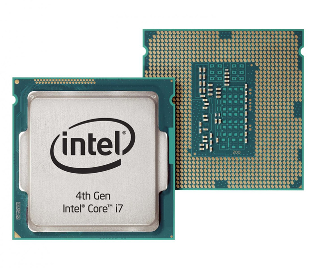 Intel Haswell Review: Can a Laptop CPU Keep Enthusiasts Happy?