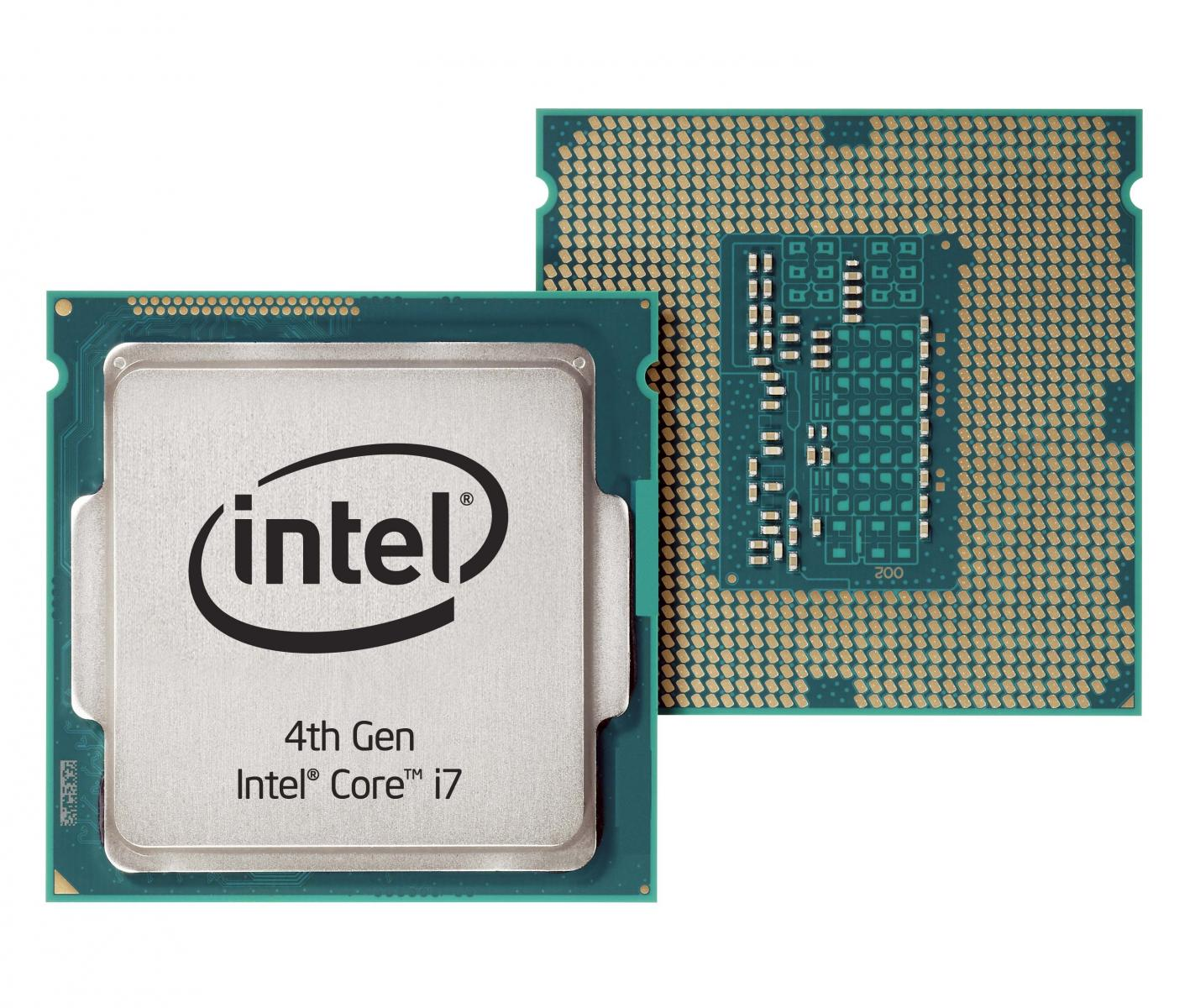 Intel Haswell Review  ...