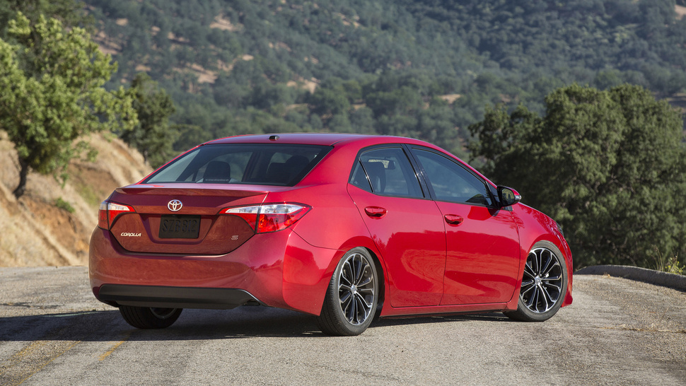 2014 corolla page 54 toyota nation forum toyota car and truck forums