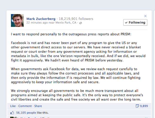 Best college admission essay zuckerberg