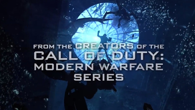 Infinity Ward, 3 Years Later: A Call of Duty Comeback With a Caveat