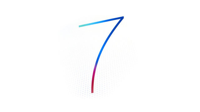 Apple iOS 7: Everything You Need to Know