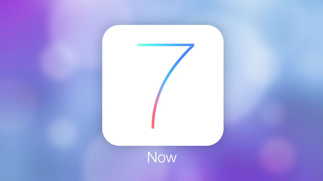 How to Get the Best Features of iOS 7 Right Now