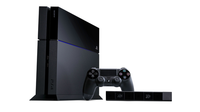 PlayStation 4 Vs. Xbox One: A Feature by Feature Showdown