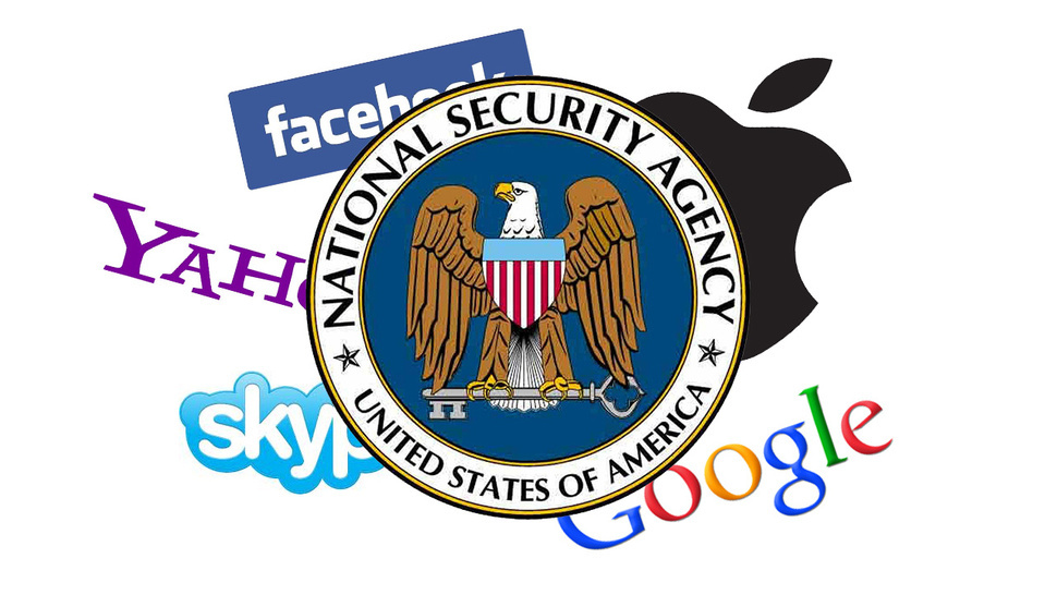 "Confirmed: Court ""Oversight"" of NSA Surveillance Is a Total Joke"