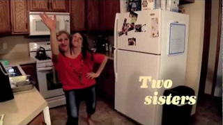 Internet-Famous Conjoined Twins Finally Getting Their Own TLC TV Show