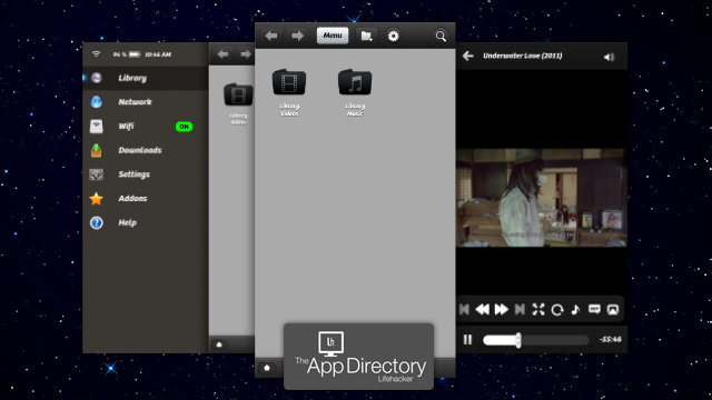 The Best Video Player for iPhone
