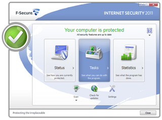 The Ultimate Antivirus Guide: 10 Top Programs Reviewed