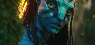 Avatar 3D Blu-ray Finally Available—When a Panasonic 3DTV is Bought