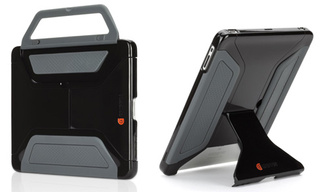 Now You Can Pretend Your iPad is a Toolbox (Where the Apps Are the Tools?)