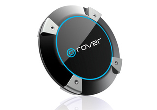 Clearwire Rover: Pay As You Go WiMax By the Day, Week, or Month
