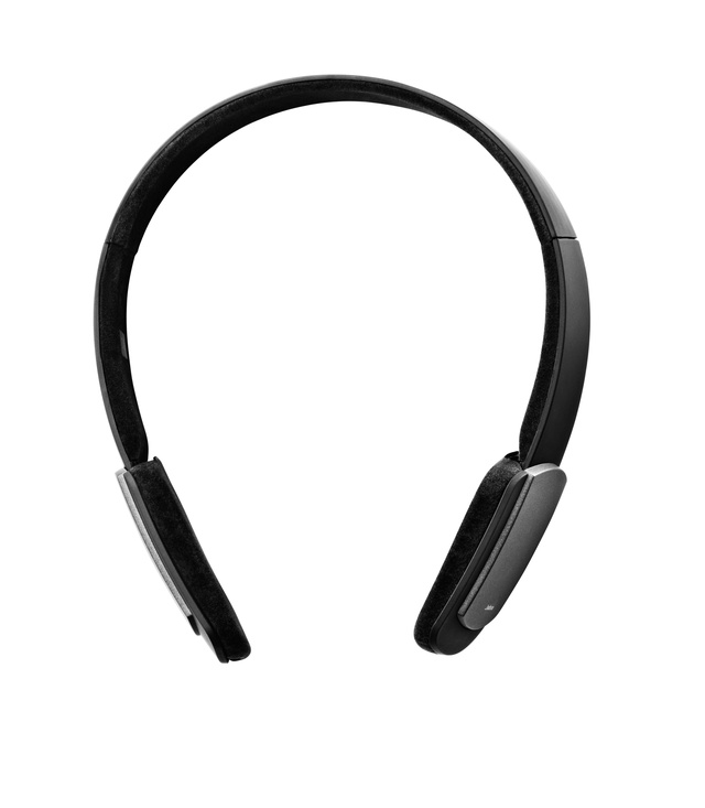Kindly Check Out this JABRA HALO STEREO BLUETOOTH HEADSET...