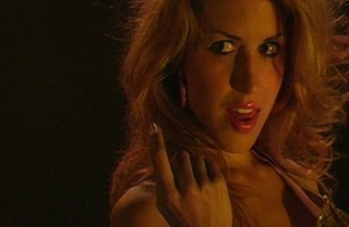 Dog Versus Zombie Sex Slave In New Deadgirl Clip Plus A Human Centipede