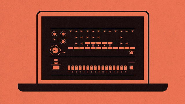 The Basics of Music Production: The Complete Guide