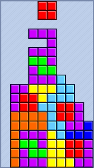 I Was Programmed by Tetris to be a Better Person
