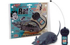 Gizmodo Salutes the Rat: Happy Chinese New Year!