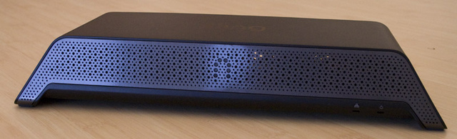 Slingbox Pro HD Brings Full 1080i HD Streaming To Your Home (Hands-on Impressions)