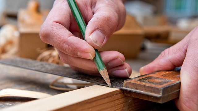 Where to get cheap materials for all your diy projects for Cheap construction materials
