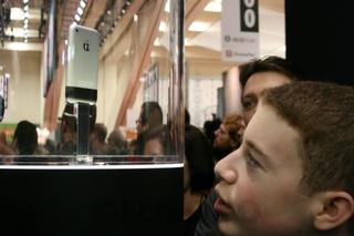 Exclusive Apple iPhone 360 degree Gallery: 50 Photos of the Jesus Phone