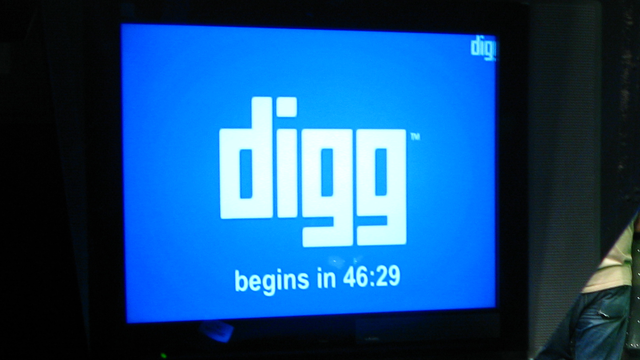 How Digg Raced to Make the Google Reader Replacement You'll Want