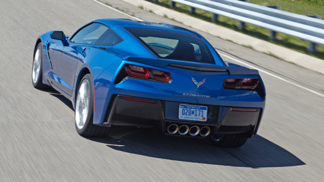 does 0 to 60 mph in just 3 8 seconds 2014 corvette zr1 specs the 2014. Cars Review. Best American Auto & Cars Review