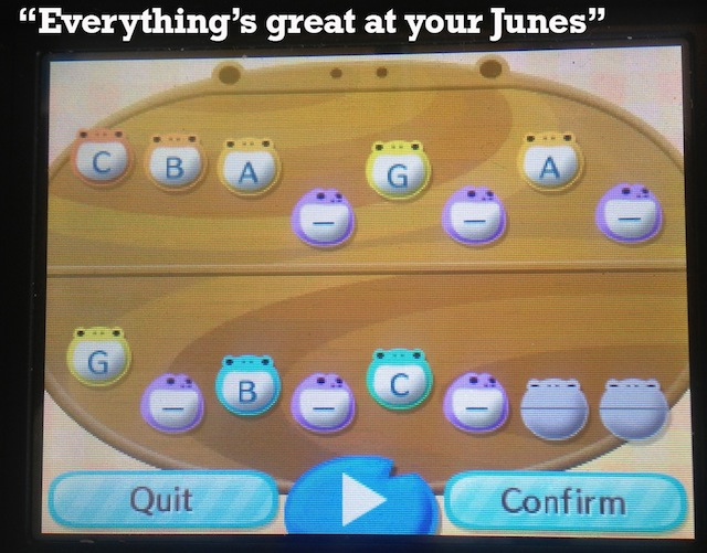 How To Compose A Great Town Theme Song In Animal Crossing ...