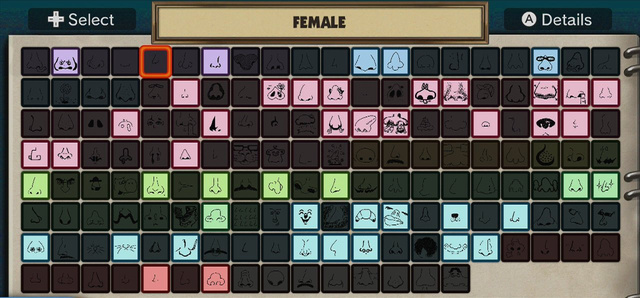 Find Out How Many Creators of this Game Were Female and Who Hate Peas