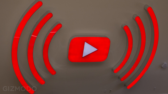Inside YouTube's Master Plan to Kill Lag Dead