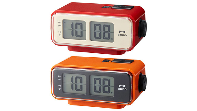 Candle Timer  Candle Clock  Online Stopwatch