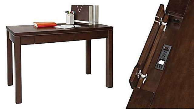 the best home office furniture you 39 ve probably never heard of