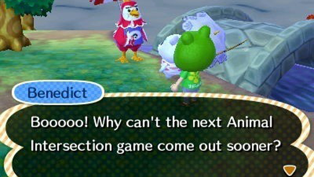 how to get wetsuit in animal crossing new leaf
