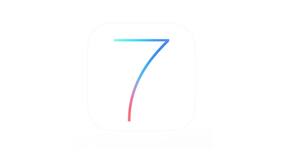 IOS 7 Beta 5 Changes: A Visual Walkthrough