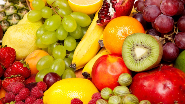 Beware: Those Instagrams of Fruit Want to Hijack Your Account