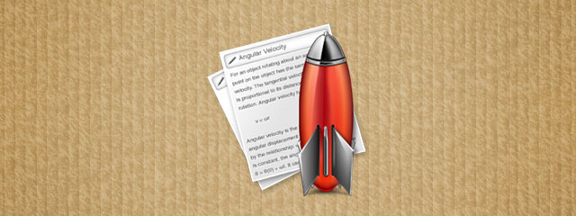 Lifehacker Pack for Mac 2013: Our List of the Best Mac Apps