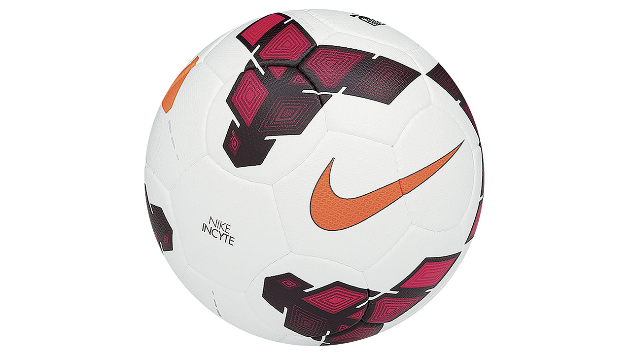 Nike Has The Balls To Try Revolutionising Soccer Again